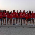 Volley Soverato – Domani sera match contro la LPM Mondovì