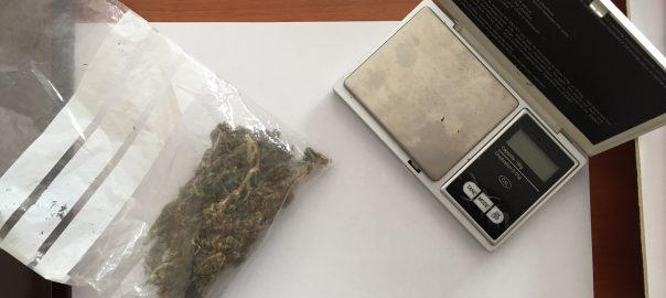 Marijuana nascosta in camera da letto due giovani denunciati soverato web com - Telecamera nascosta camera da letto ...