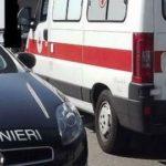 Maxi rissa per futili motivi tra turisti e residenti, 5 arresti
