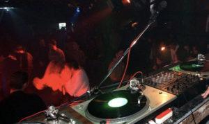 Sequestrata discoteca priva di autorizzazioni