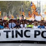 Catalogna: capiamoci qualcosa