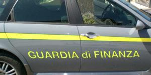 """Confiscato a Torino il patrimonio di un """"mago della truffa"""" calabrese"""