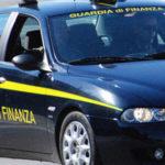 Non dichiara al fisco tasse per 200mila euro, scoperto medico dalla Guardia di Finanza