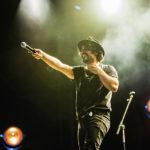 Soverato – Summer Arena, domani sera è il turno di Alessandro Mannarino