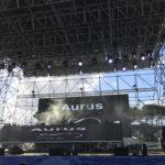 LYD EDM Festival, alla Summer Arena di Soverato è in corso la grande festa in musica