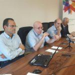 214 milioni per nuovi treni e autobus in Calabria
