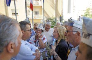 Trasversale delle Serre, importante risultato del Comitato: raggiunta l'intesa per il contenzioso degli ex operai