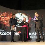 Musica, cultura e sociale protagonisti del Premio Cassiodoro a Scolacium