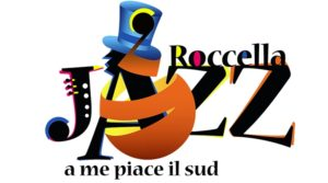 """XXXVII Edizione del Roccella Jazz Festival """"Rumori Mediterranei"""""""