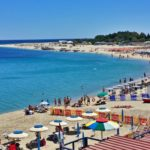 Soverato – Bilancio di un'estate che volge al termine