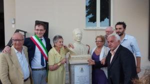 Paolo Emilio Tulelli