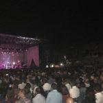 Soverato – Summer Arena, il gran finale con Mario Biondi