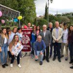 """""""Diabete in Movimento"""", iniziativa del Leo Club Catanzaro Host al Parco della Biodiversità"""