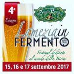"""Arriva la IV Edizione di """"Lamezia in Fermento"""", festival della birra artigianale"""