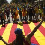 Cosa accadrà in Catalogna?