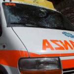 Cade con mountain bike da una scogliera, giovane calabrese muore in Puglia