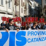 L'AVIS Provinciale Catanzaro ricorda i suoi donatori defunti