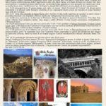 Gita dell'1 Ottobre da Soverato a Umbriatico, Cirò e Cirò Marina