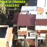 Confiscati beni per oltre 8 milioni di euro ad imprenditore lametino
