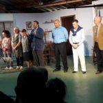 Il teatro di Nino Gemelli rivive in Sila grazie al Teatro Incanto