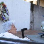 """Soverato – Domenica 10 Settembre commemorazione vittime """"Le Giare"""""""