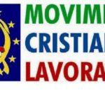 Nota del Movimento Cristiano Lavoratori