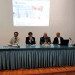 L'Asp di Catanzaro avvia collaborazione con Traparency International per curare la corruzione