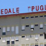 Scontro auto con motoape, muore un 58enne all'ospedale di Catanzaro