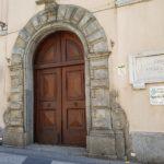 Chiaravalle Centrale, da ottobre Palazzo Staglianò sarà accessibile anche ai disabili