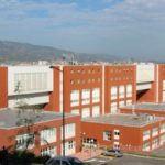 L'Università della Calabria si conferma tra le 500 migliori al mondo
