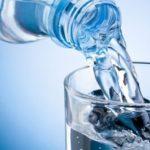 Acqua minerale contaminata da batterio killer, scatta il ritiro