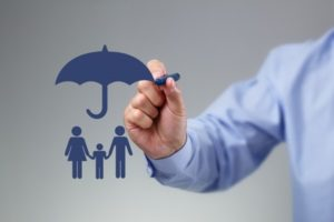 Tutte le tipologie di assicurazioni vita