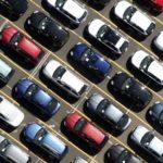 Mercato auto italiano supera quello tedesco. Usato in crescita