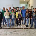 Chiaravalle Centrale, anche i baby sindaci scendono in campo per l'ospedale