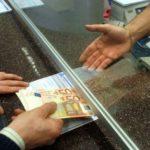 100 assunzioni in Banca Ifis