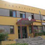 Operazione dei carabinieri contro furti nel soveratese, 5 arresti