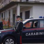 Cardinale – Rientra ubriaco a casa e aggredisce la moglie davanti ai figli, arrestato