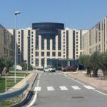 """Regione Calabria – Progetto """"Aiuti di Stato"""": avviso pubblico per 4 esperti"""