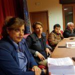 Chiaravalle Centrale, riunita l'assemblea della Consulta comunale della Cultura
