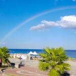 """Amministrazione comunale di Montepaone: """"Un'estate positiva"""""""