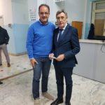 Ex ospedale di Chiaravalle, il sindaco non molla: voglio la convenzione firmata
