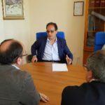 Casa della Salute di Chiaravalle, il sindaco: l'Asp faccia chiarezza