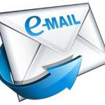 Il datore di lavoro non può controllare le mail dei dipendenti perché viola il diritto alla vita privata