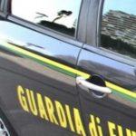 Corruzione e falso ideologico, sospesi dal servizio dirigente e due funzionari Asp di Catanzaro