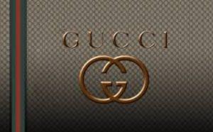 Gucci: 600 nuove assunzioni in Italia