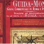 Lettere su Badolato – La Guida Monaci prima di internet