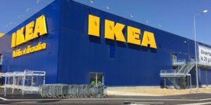 Ikea: nuove assunzioni negli store