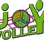 Canaledeiduemari.it partner del progetto Joy Volley
