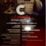 """Soverato Superiore – L'11 e 12 Settembre """"Calamedia"""""""