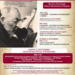 Montepaone Lido – Festa in onore di San Pio da Pietrelcina